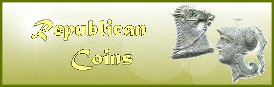 coins of magna graecia