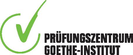 deutsche welle nachrichten hören